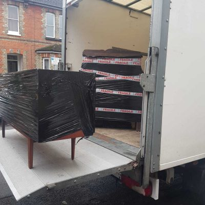 removals8