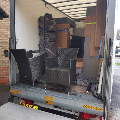 removals9